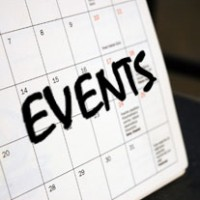 home_events_button