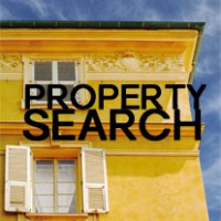 home_search_button