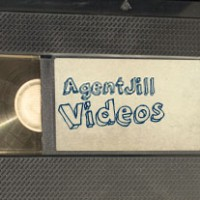 home_video_button