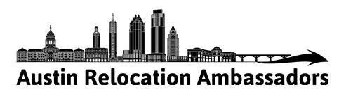 atx relocation
